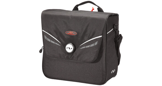 Norco Boston City Tasche M-Turn schwarz